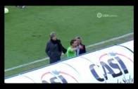 Nueva debacle del Albacete Balompié
