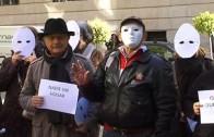 """Presupuestos """"sociales"""" para Castilla-La Mancha"""
