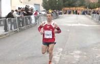 Siete títulos para el C.A. Albacete Diputación en el Campeonato de España de Maratón
