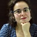 Charo Sabariegos - Doctora en Biología