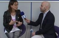 """A Pie de Calle Entrevista """"La chispa adecuada"""""""
