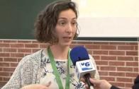 Acmil participa en las Jornadas de Universidad y Educación Inclusiva
