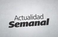 Actualidad Semanal 19 marzo 2016