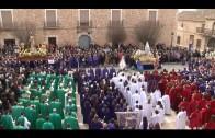 Colegio de la Abogacía de Albacete, A Pie de Calle Especial Colegios Oficiales 27 marzo 2019