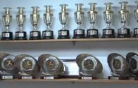 Buen papel de CA Diputación en el Campeonato de España de Campo a Través