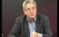 Diputación resolverá el conflicto del SEPEI en Cuenca
