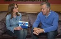 DXTS entrevista César Ferrando 21 marzo 2016