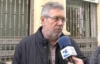 En peligro el patrimonio cultural e histórico de Albacete por descuido municipal