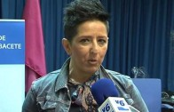 Miles de Scouts inundarán Albacete el 7 y 8 de abril