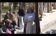 Intensa Semana Santa en la provincia de Albacete