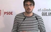 """Juventudes socialistas alerta: """"El 70% de los jóvenes albaceteños está inactivo"""""""
