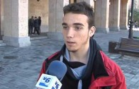 Los jóvenes castellano-manchegos, pesimistas con el futuro