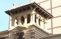 Presupuestos condicionados por el Chalet Fontecha y el plan de ajuste