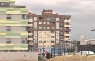 PSOE pide ajustar los precios de viviendas públicas en alquiler