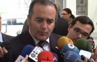 Una manchega, testigo del atentado del aeropuerto en Bruselas
