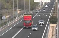 «Vuelta a casa» escalonada en las carreteras