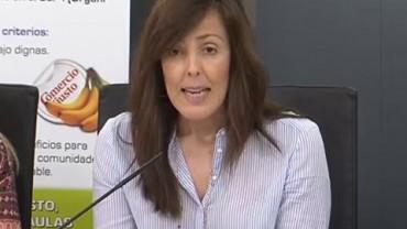 4 institutos de Albacete han sido reconocidos por promocionar y sensibilizar sobre el comercio justo