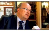 El PP pide cajeros automáticos para los municipios de la provincia