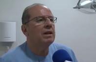 Abre la primera clínica solidaria en Albacete
