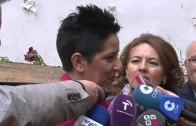 Albacete se une al Día Mundial del Parkinson