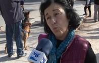 A Pie de Calle reportaje Feria de Tradiciones de El Bonillo 2018