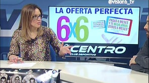 Dxts programa completo 18 abril 2016