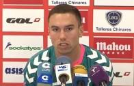 El Alba llega a su partido más crucial con la defensa en cuadro