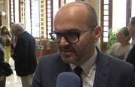 La FEMP se opone a los presupuestos «encorsetados»