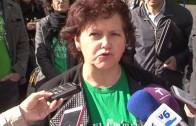 La Junta Personal Docente pide soluciones urgentes para el profesorado