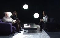 Mano a Mano con Miguel Fajardo y Mª Ángeles Zafrilla