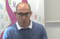 Un proyecto que estudia la influencia del cáncer en la memoria
