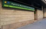Abril deja 2.419 parados menos en Albacete