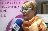 Acepain recibe 3.800 euros para fortalecer sus servicios