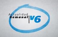 Actualidad Semanal 14 mayo 2016