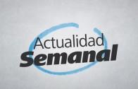 Actualidad Semanal 20 Mayo 2016