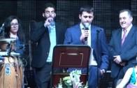 APDC reportaje fiestas Hoya Gonzalo 04 mayo 2016