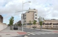 El Ayuntamiento sucumbe a los intereses del ladrillo