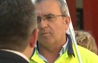 El Gobierno de García-Page hace oídos sordos ante la trama SSG