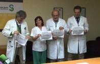 #HolaYoMeLlamo, campaña para humanizar el trato hospitalario