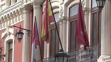 La eliminación de las diputaciones ahorraría 600 millones de euros