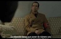 Los «Rifirrafes» del partido ocupan la agenda del PSOE Albaceteño