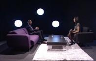 Mano a Mano entrevista Jesús García-Foncillas
