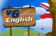 V6 English con Big Ben Centre T03 E28