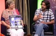 """A Pie de Calle entrevista """"El Peter Pan solidario para ACMIL"""""""