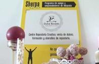 Abierto el plazo para el  IV Programa Sherpa