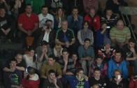 Albacete acoge la mejor velada de boxeo a nivel nacional