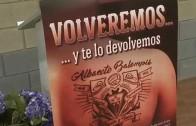 El Alba premia a sus fieles aficionados en la campaña de abonos