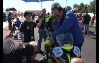 El Circuito de Albacete acoge este fin de semana el CEV