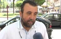 Época de pactos: los albaceteños hacen sus apuestas