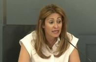 """Las """"Ciudades AVE"""" se reúnen en Albacete el 8 de Junio"""